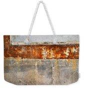 Carlton1 Weekender Tote Bag