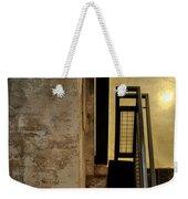Carlton11 Weekender Tote Bag
