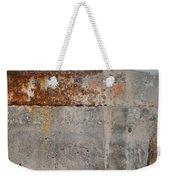 Carlton16 Weekender Tote Bag