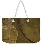 Carlton4 Weekender Tote Bag