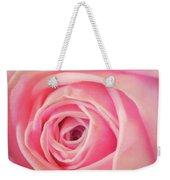 Carolina Rose Weekender Tote Bag