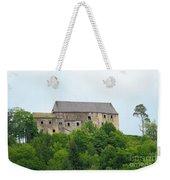 Castle Neuhaus Weekender Tote Bag