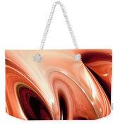 Cataclysm Weekender Tote Bag