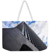 Catch A Cloud  Weekender Tote Bag