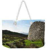 Cathair Na Steige  Weekender Tote Bag