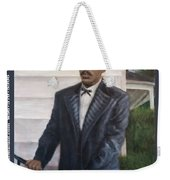 Catto For Psphotography Weekender Tote Bag