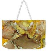 Cave Jewels Weekender Tote Bag