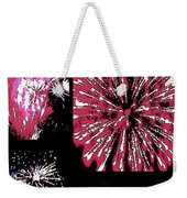 Celebrate America Weekender Tote Bag