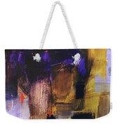 Ceramicastratta 1-17 Weekender Tote Bag