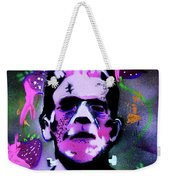 Cereal Killers - Frankenberry Weekender Tote Bag