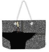 Chalice Weekender Tote Bag