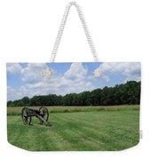 Chancellorsville Battlefield 2 Weekender Tote Bag