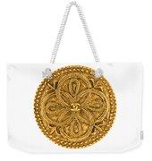 Chanel Jewelry-8 Weekender Tote Bag