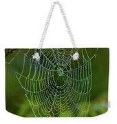 Charlotte's Web Weekender Tote Bag