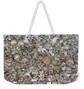 Charnel House Weekender Tote Bag