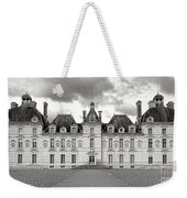 Chateau De Cheverny Weekender Tote Bag