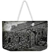 Chateau D'if Weekender Tote Bag