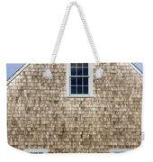 Chatham Boathouse Weekender Tote Bag