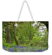 Chawton House Library,hampshire Weekender Tote Bag