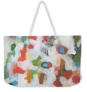 Cheerfulness Weekender Tote Bag