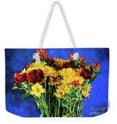 Cherished Love 121117-1 Weekender Tote Bag