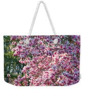 Cherry Blossom - 2 Weekender Tote Bag