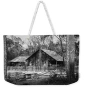 Chesser Island Homestead Weekender Tote Bag