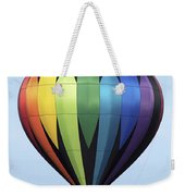 Chester County Balloon Fest 31 Weekender Tote Bag