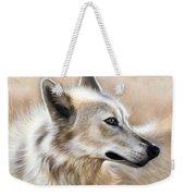 Cheyenne Weekender Tote Bag