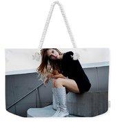Chiara Ferragni Weekender Tote Bag