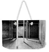 Chicago Pile-1, 1942 Weekender Tote Bag