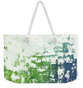 Chill Weekender Tote Bag
