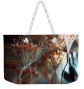 Chill Out... Weekender Tote Bag