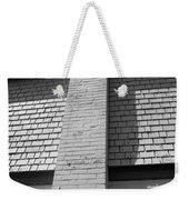 Chimney Weekender Tote Bag