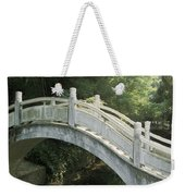 China, Guilin Weekender Tote Bag