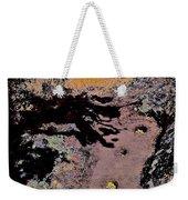 Chitactac Ohlone Site Weekender Tote Bag