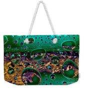 Chloroplasts Weekender Tote Bag