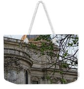 Church In Rome Weekender Tote Bag