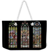 Church Of St. Barbara, Kuntna Hora, Czech Republic, Trilogy Weekender Tote Bag