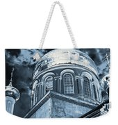 Church2 Weekender Tote Bag