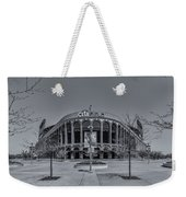 City Field - New York Mets Weekender Tote Bag