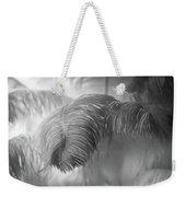 Cleopatra's Dream Weekender Tote Bag