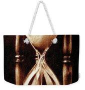 Clessidra Weekender Tote Bag