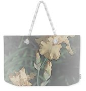 Climbing To The Top Weekender Tote Bag