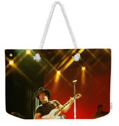 Clint Black-0824 Weekender Tote Bag