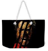 Clint Weekender Tote Bag