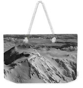 Close To The Heaven Weekender Tote Bag