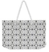 Closer To Truth 2 To 3 Weekender Tote Bag