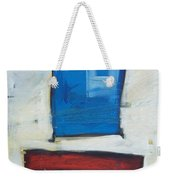 Clown Weekender Tote Bag