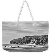 Coast - Gone Fishing Weekender Tote Bag